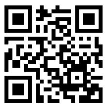Avid Wallet QR Code